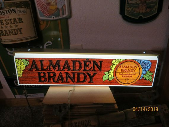 almaden-brandy-lighted-working-wallhanging-back-bar-not-motion-sign