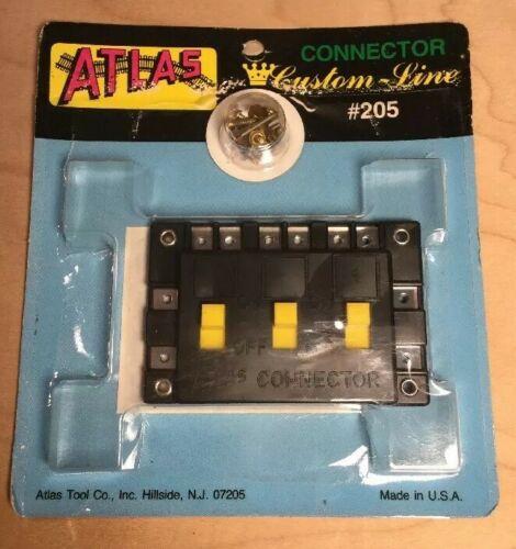 atlas-custom-line-connector-original-card-pack-sealed