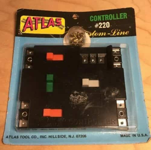 atlas-custom-line-controller-original-card-pack-sealed
