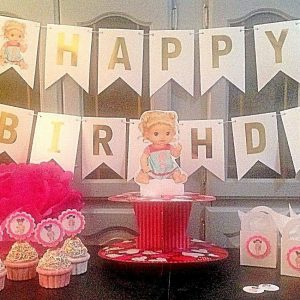 baby-alive-birhday-party-cupcake-toppers-goody-bags-stickers-personalized