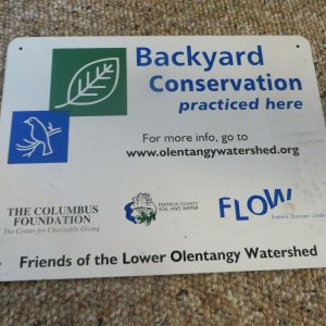 backyard-conservationfriends-of-the-lower-olentangy-watershedcolumbus-sign