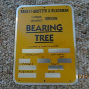 bagett-griffith-blackman-la-grande-enterprise-oregon-bearing-tree-sign