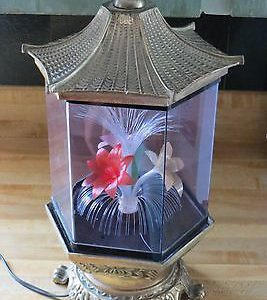 beautiful-filiment-light-artistic-multi-change-motion-oriental-table-lamp-works