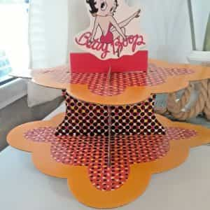 betty-boop-party-supplies-cupcake-stand-birthday-retirement