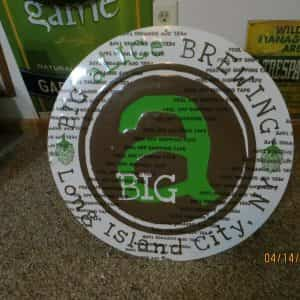 big-alice-brewinglong-island-city-ny-embossed-scioto-original-sample-sign