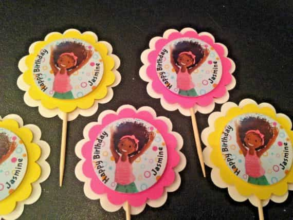 big-hair-dont-care-lola-party-cupcake-toppers-personalized-birthday-baby-shower