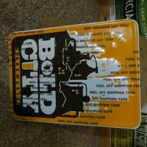 bold-city-brewerycraft-beer-embossed-scioto-original-sample-sign