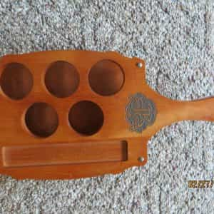 braman-breweries-beer-stave-beer-taste-sampler-holder-wooden-plank