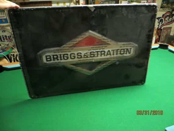 briggs-stratton-embossed-dealer-sign-scioto-sign-co