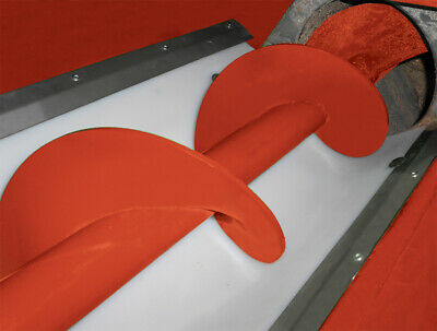 case-ih-grain-tank-auger-trough-liner-kit