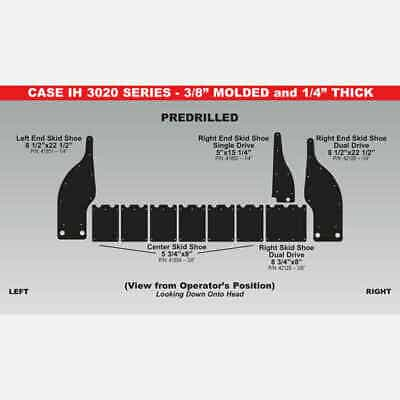 case-ih-right-end-skid-shoe-x-case-ih