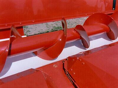 case-ih-corn-head-auger-liner-row-kit