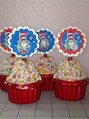 cat-in-the-hat-dr-seuss-party-pc-cupcake-toppers-treat-bags-stickers-birthday