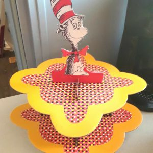cat-in-the-hat-party-supplies-cupcake-stand-birthday-baby-shower-holds