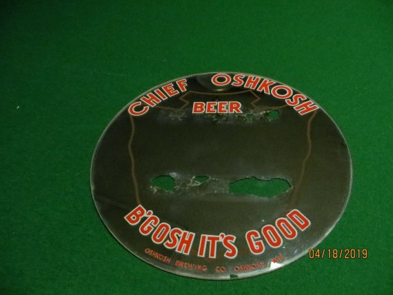 chief-oshkosh-beerbgosh-its-goodoshkosh-brewing-cooshkosh-wismirror-sign