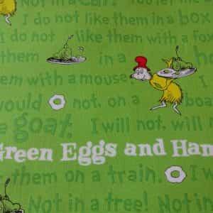 cool-green-eggs-ham-handmade-cotton-pillowcase-standard-queen-dr-seuss-gift