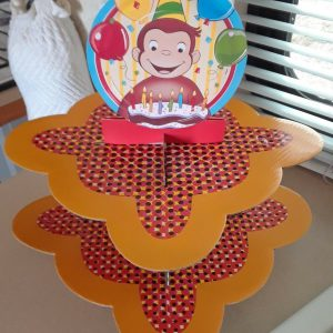 curious-george-party-supplies-cupcake-stand-birthday-baby-shower-holds