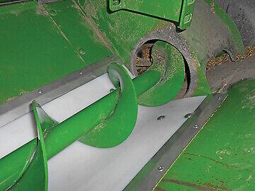gleaner-grain-tank-auger-trough-liner-kit
