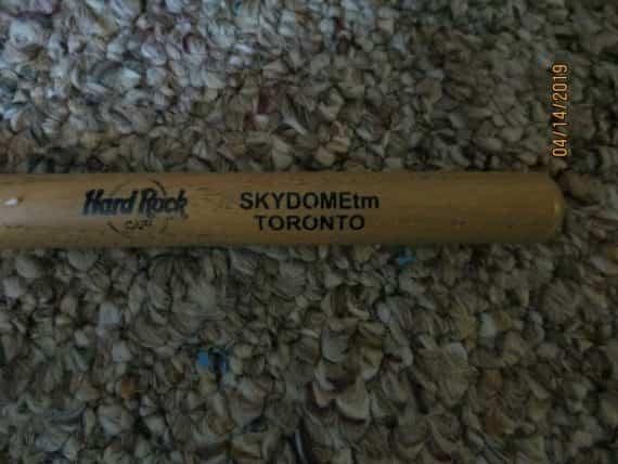hard-rock-cafeskydome-toronto-ca-drum-stick-wooden