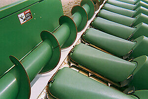john-deere-corn-head-auger-liner-row-kit