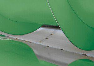 john-deere-series-auger-liner-throat-opening-white-kit
