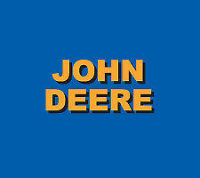 john-deere-a-wearshoes-vertical-lh-per-pitch