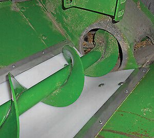 john-deere-sts-grain-tank-auger-trough-liner-kit