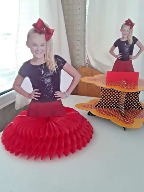 jojo-siwa-birthday-party-supplies-honeycomb-centerpiece-table-decoration