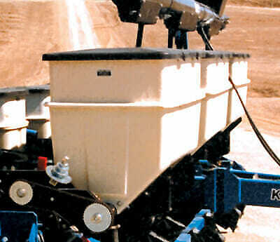 kinze-fertilizer-box-topper-all-models
