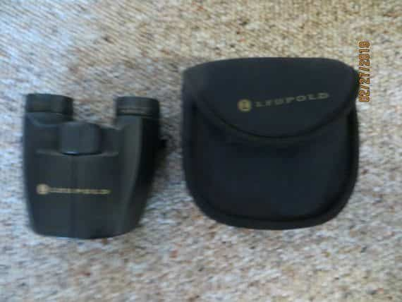 leupold-wind-river-mesa-field-x-waterproof-binoculars-case