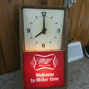 lighted-working-miller-high-life-brewing-co-welcome-to-miller-time