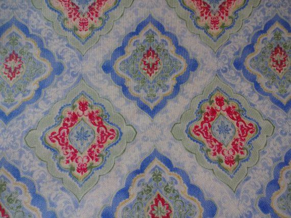 lovely-diamond-patterns-on-lace-handmade-cotton-pillowcase-standard-queen-feminine-gift
