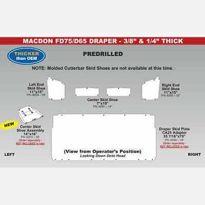 macdon-draper-skid-plate-x