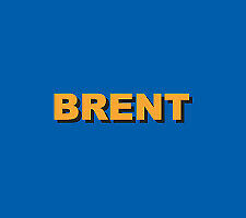 may-wes-brent-auger-wearshoes-horizontal-lh