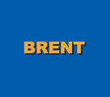 may-wes-brent-upper-auger-wearshoes-rh-tilt
