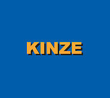 """May Wes Kinze 640 Wearshoes horizontal back sec–12"""", 2 7/8"""", 8"""", LH (per pitch)"""