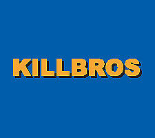 maywes-killbros-wearshoes-horizontal-front-lh-per-pitch