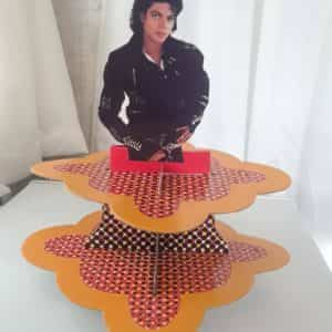 michael-jackson-party-cupcake-stand-birthday-baby-shower-holds