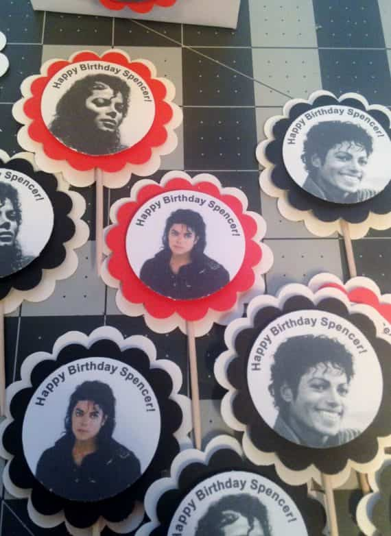 michael-jackson-party-custom-cupcake-toppers-set-of-personalized