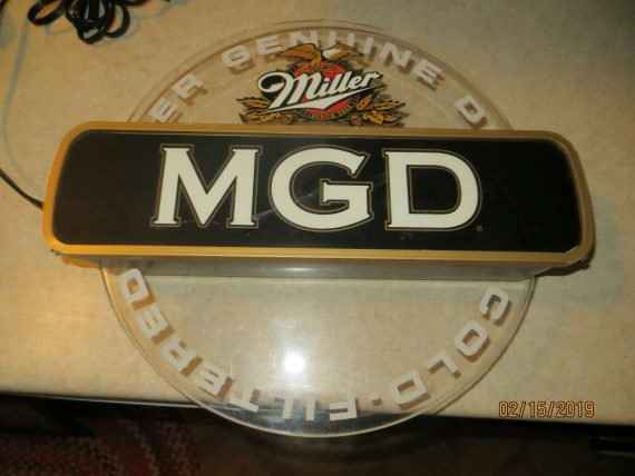 miller-genuine-draft-cold-filtered-lighted-in-motion-working-tavern-bar-sign