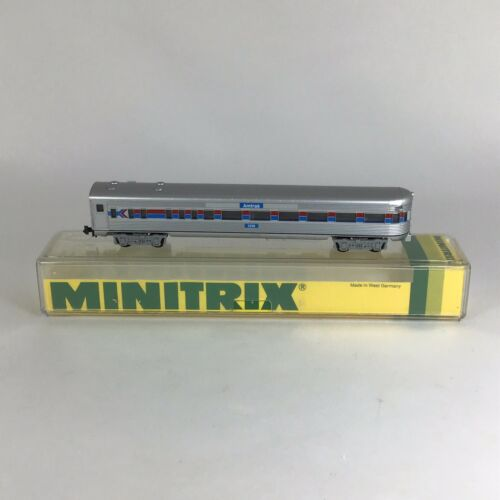 minitrix-n-scale-passenger-car-amtrak