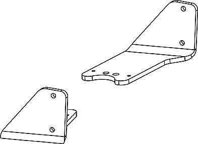 new-holland-t-t-series-stalk-stomper-tractor-mount-kits