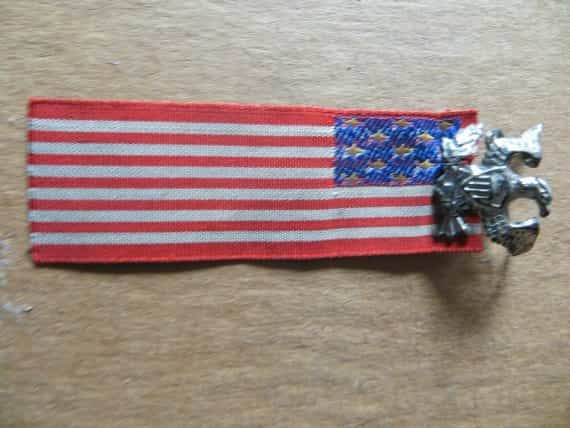 original-stars-strips-united-states-of-america-flag-with-tin-eaglerare-pin
