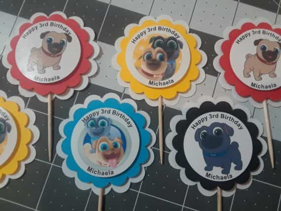 puppy-dog-pals-party-supplies-cupcake-toppers-personalized-birthday-baby-shower