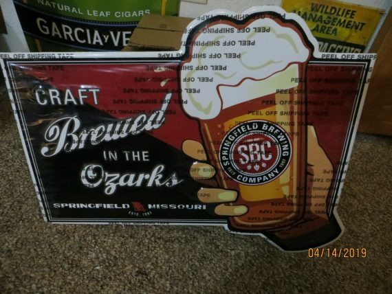 sbc-springfield-brewing-companyestd-craft-brewed-in-the-ozarksbeer-sign
