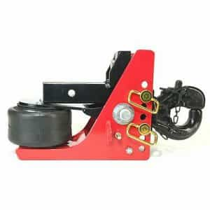 shocker-air-receiver-hitch-pintle-mount-sh