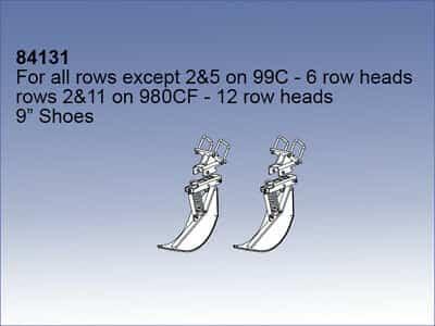 stalk-stomper-row-new-holland-c-qd-all-rows-except-on-c-row-head