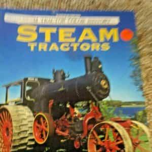 steam-tractors-bookhans-halberstadt-farm-tractor-color-historymotorbooks