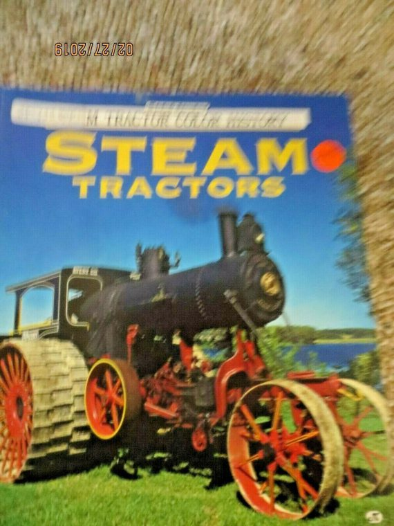 steam-tractors-bookhans-halberstadt-farm-tractor-color-historymotorbooks