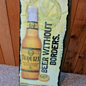 tequiza-beer-without-boardersembossed-signtequila-and-lime-sign